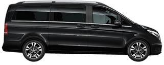 BIZDRIVE-Business-Taxi-Rotterdam-Mercedes-Benz-V-Class-med