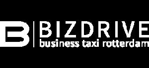 BIZDRIVE-Logo-white