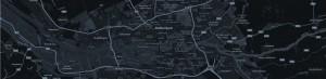 BIZDRIVE-Online-Reserveren-Maps